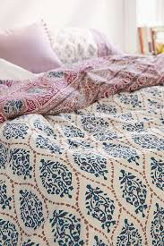Elephant Duvet Cover Urban Outfitters Plum U0026 Bow Sofia Block Duvet Cover Duvet Bedrooms And Spaces
