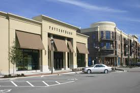 Luxe Home Interiors Wilmington Nc Pottery Barn Mayfaire Mayfaire Retailers Pinterest