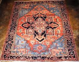 sisal rug as cheap area rugs for perfect types of persian rugs