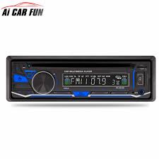 Cd Player With Usb Port For Cars Compare Prices On Usb Port To A Car Stereo Online Shopping Buy
