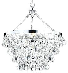 Types Of Chandeliers Styles Types Of Chandeliers Together With Types Of Chandelier