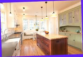 Kitchen Design Marvelous Small Galley Kitchen Small Galley Kitchen Design Pictures U0026 Ideas From Hgtv Hgtv