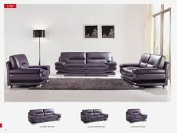 Contemporary Living Room Sets Contemporary Living Room Sets New Living Room Contemporary Living