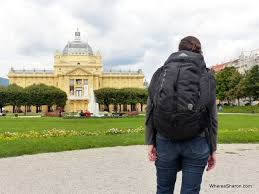 best backpacks for travel images The ultimate guide to choosing the best travel backpack 2018 jpg