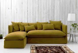 Corner Lounge With Sofa Bed Chaise by Argos Corner Sofa Bed Surferoaxaca Com