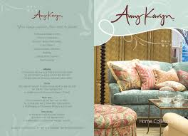 Home Decor Company Print Design Needed For Interior Design Company Amy Karyn Inc