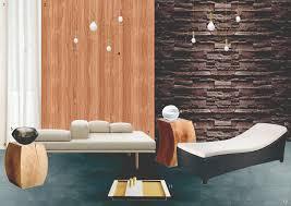 design inspiration thief spa home u0026 decor singapore
