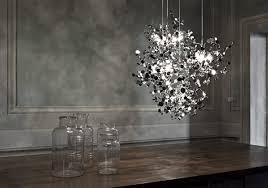 designer beleuchtung designer len terzani erzeugen einen herrlichen ersten eindruck