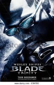 Wesley Snipes Blade Stock Photos U0026 Wesley Snipes Blade Stock