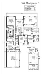 european house plans mountain home ranch floor french quarter