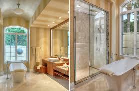 Progressive Design Build Bonita Springs