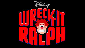 wreck ralph film ation