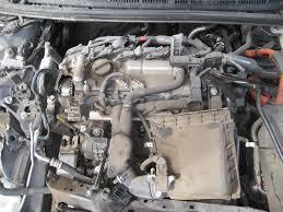 lexus ct200h engine 2013 lexus ct 200h parts car stk r15467 autogator sacramento ca
