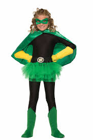 be your own hero u2013 kids edition halloween costumes blog the