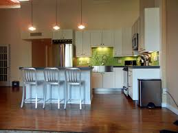 U Shaped Kitchen Design Ideas by Kitchen How To Build The Wonderful Decoration By The U Shaped