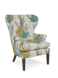 best 25 upholstered accent chairs ideas on pinterest black and