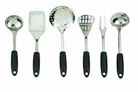 kitchen utensils design