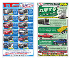 03 28 12 auto connection magazine by auto connection magazine issuu