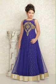 Wedding Dresses For Kids Gowns For Indian Wedding For Kids Buy Indian Gowns For Girls