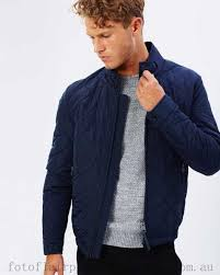 best jacket deals black friday best deals black friday 2017 single breasted coat lyle and scott