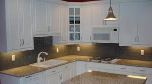 Glass Kitchen Backsplash Ideas 20 Gray Kitchen Backsplash Ideas 8705 Baytownkitchen