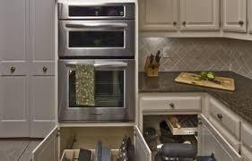 Large Kitchen Garbage Can Kitchen Beloved Garbage Can Storage Inside Contemporary Garbage