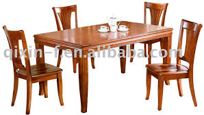 Wooden Dining Table Designs With Glass Top Wooden Dining Tables Open Plan Dining Room Located Beside A Large