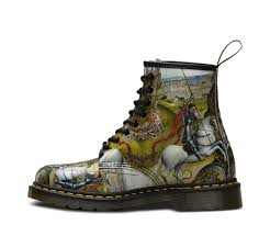 womens boots george george and the 1460 s boots official dr martens store