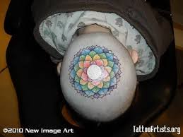 crown chakra jade tattoo artists 5421935 top tattoos ideas