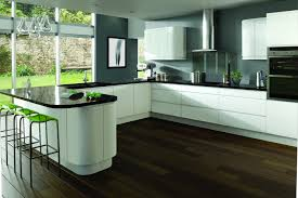white kitchen ideas uk white kitchen ideas uk best of black and white kitchens gray