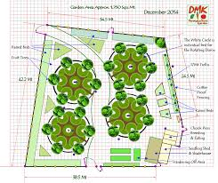 Planning Garden Layout by Home Garden Design Layout Dmk Mandala Chicken Planning And Dec