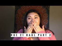 what time does rue21 open on black friday rue 21 boho dress