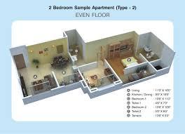 kumar properties primavera pune discuss rate review comment