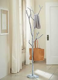 best 25 coat hanger stand ideas on pinterest hanger stand
