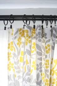 target bedroom curtains contemporary design bedroom curtains target gray and yellow ideas