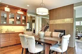 discount kitchen cabinets dallas custom cabinets dallas also cabinet builders discount kitchen