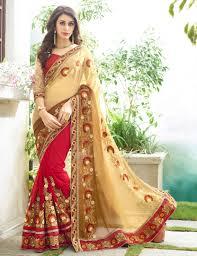 saree indian sarees online shopping sari designs स ड