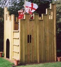Backyard Forts Kids 20 Best Gavin U0027s Fort Images On Pinterest Playhouse Ideas Games