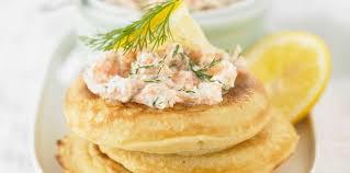 cuisiner le saumon frais tartare de saumon frais à l aneth facile et pas cher recette