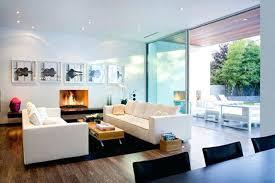 interior home design pictures home design for small house interior design of home theatre home