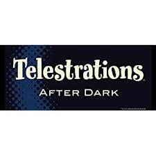 amazon black friday deals board games amazon com telestrations after dark board game toys u0026 games