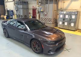 charger hellcat dodge charger hellcat archives the truth about cars