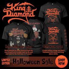 diamond city halloween king diamond realkingdiamond twitter