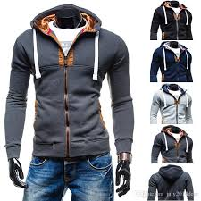 men u0027s hoodies u0026 sweatshirts wholesaler july2014dear sells new