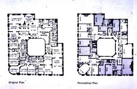 chrysler building floor plans the alwyn court history and photography