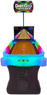 new u0026 used shuffleboard tables game room guys