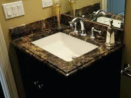 Bathroom Granite Vanity Top Vanities Cultured Marble Vanity Tops Uk Marble Vanity Tops