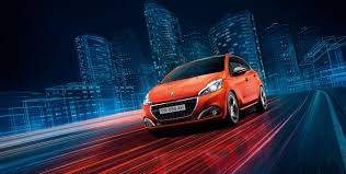 peugeot au new cars and suvs motion u0026 emotion