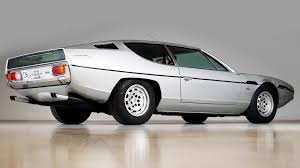 lamborghini espada lamborghini espada 1972 wallpapers and hd images car pixel