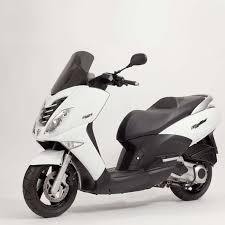 peugeot white peugeot citystar 125cc sbc white peugeot scooters uk nottingham